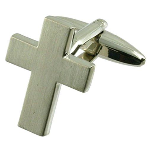 Select Gifts Crucifijo Cross/Bautizos gemelos cuadro personalizado grabado opcional