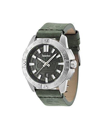 Timberland Reloj de Pulsera 14532JS/61