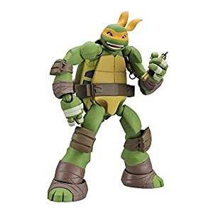 Teenage Mutant Ninja Turtles 14092033 - Accesorios de ...