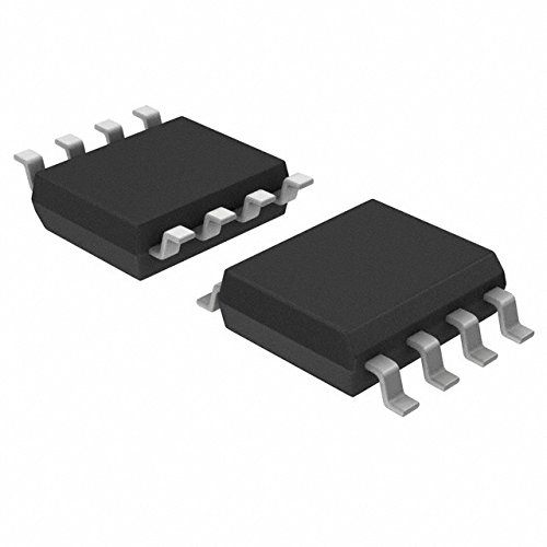 Lowest Price! IC VIDEO 3CH BUFFER/FILTER 8SOIC (500 pieces)