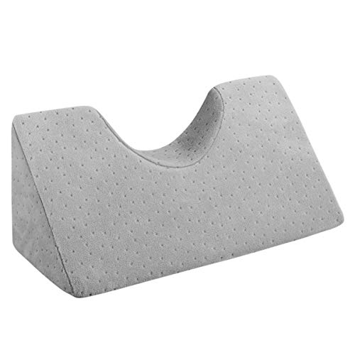 Healifty Cervical Traction Pillow Neck Pain Relief - Chiropractic...