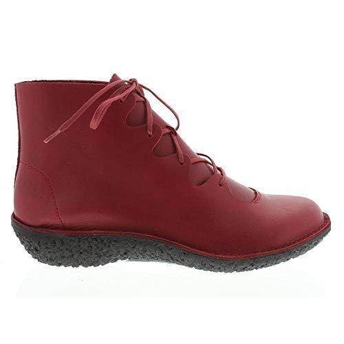 LOINTS - Stiefelette Fusion 37961 Red Pepper 42