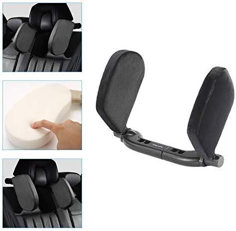 ytbmhhuoupx Award sale Car Side Headrest Pillow BMW for Mini Countryman F60