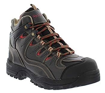 Best donner mountain boots Reviews
