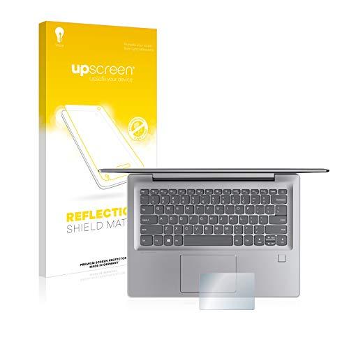 upscreen Entspiegelungs-Schutzfolie kompatibel mit Lenovo IdeaPad 530s (14
