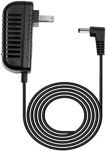 AC Adapter for Oculus Rift 2 DK2 DK1 Kit DK Development Kit2 Mx075z1 0501500vx DC Power Supply product image