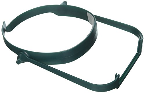 Mag Eyes Magnifier #2 and #4 Lenses