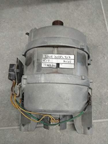 Electrolux - Motor lavadora AEG 6 cables polea J