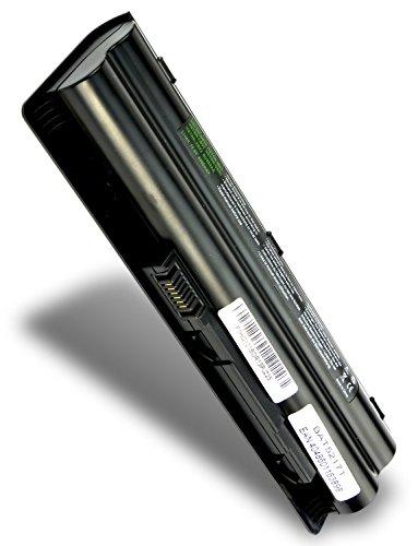 Batterie de remplacement pour Compaq 516479-121 (4400mAh/10.8V)