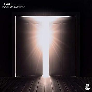 Room of Eternity