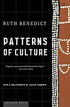 Best patterns of culture Reviews