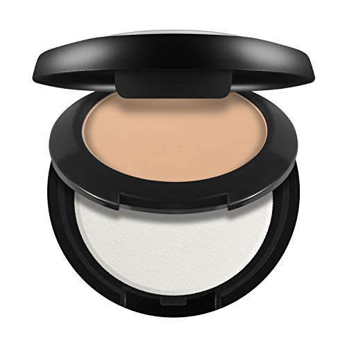 WYCON cosmetics EXTREME COVER CONCEALER 01 light beige