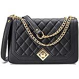 Michael Kors Lilly Tote Shoulder Bag (Large,...