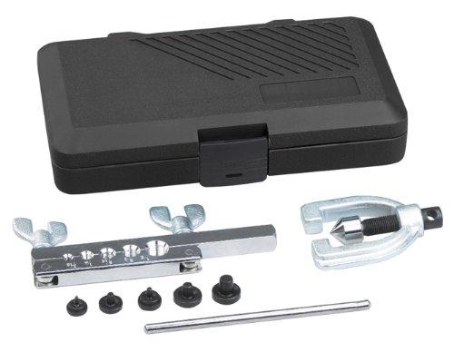 OTC 4503 Stinger Double Flaring Tool Kit