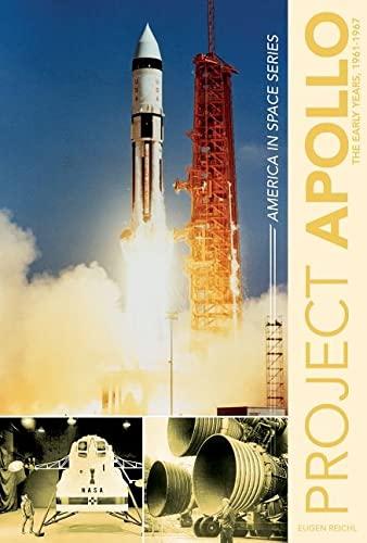 apollo space program cost - photo #42
