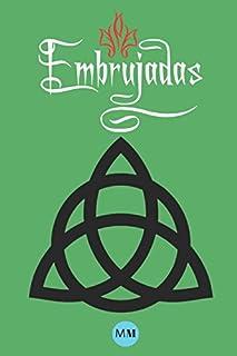 comprar comparacion Embrujadas - El Libro de las Sombras Replica Ilustrado: Libro de las Sombras