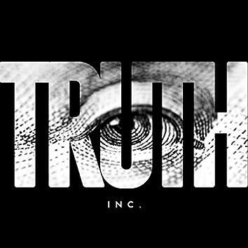 Truth Inc.
