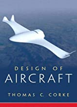 Design of Aircraft by Thomas C. Corke (2002-11-11)