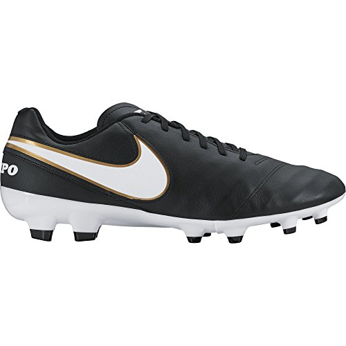 Nike Mens Tiempo Genio II Leather Fg...