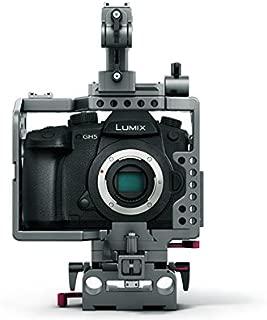 Jaula de cámara para Panasonic GH Series, Ninguna, Ninguna ...