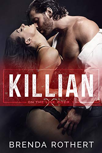 Killian (On the Line 1)