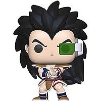 Pop! Vinilo: Dragonball Z S6: Radditz