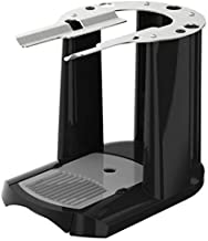 Fetco A147 LUXUS S4S-10-1 Single Serving Coffee Station Stand for L4S-10