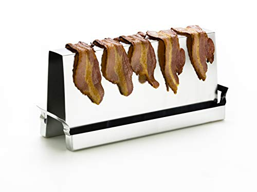 Bacon Rack Grillgestell