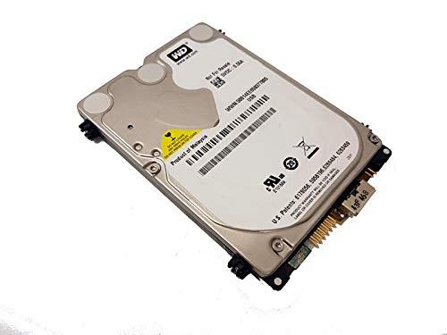 WDBU6Y0020BBK Parts for Data recovery Datenrettung