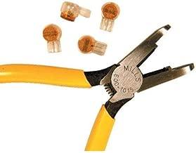 Aspiraci/ón de polvo para GST 14,4 V-LI // 18 V-LI y GST 140 CE//BCE Professional pack de 1 - Bosch 2 605 510 301