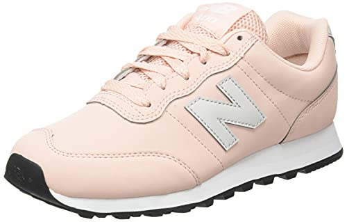 New Balance GW400V1, Zapatillas Mujer, Oyster Pink, 39 EU
