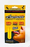 Organic Honeygizer Male Enhancement Pills Real Honey (1)