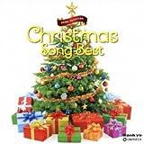 オルゴール・セレクション::クリスマス・ソング ベスト