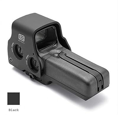 EOTech Optics 518-2 Black by EOTECH