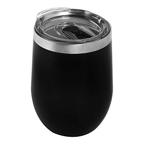Consejos para Comprar Taza termica los 5 mejores. 14