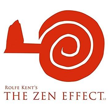 The Zen Effect 2.2