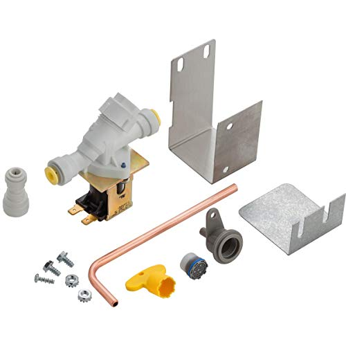 Elkay 98545C Kit - Bottle Filler Solenoid Valve Assembly