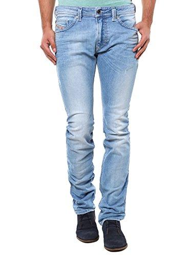 Diesel Jeans Thavar Denim W30L32