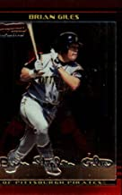 2002 bowman chrome