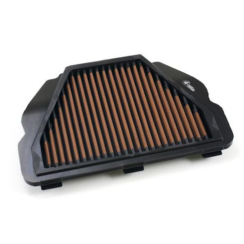Sprint P08 High Performance Air Filter for Yamaha R1 R1S R1M 2015-2019 PM150S