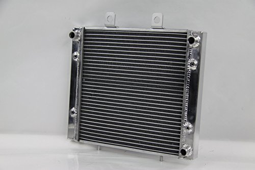 Brand New ATV Radiator: Polaris Sportsman 570 EFI 2015
