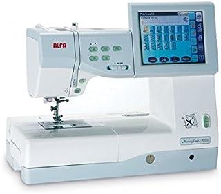 Amazon.es: Más de 500 EUR - Máquinas de bordar / Costura: Hogar y ...
