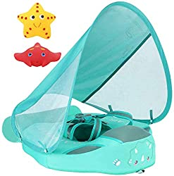 best swimming aid for 1 year old from VQ-Ant
