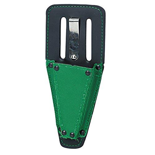 Pochette sécateur pour ceinture