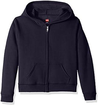 zip up hoodie girls
