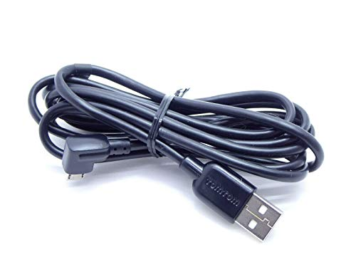 Tomtom USB-Datenkabel, für PC, Mikro