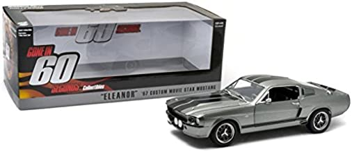 1 43 scale model cars size