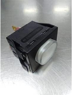 91FA26329 CubetasGastronorm Junta Torica 36.14x41.41x2.62mm