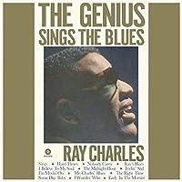 Genius Sings The Blues [Green Colored Vinyl] [Analog]