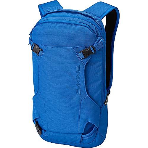 Dakine Heli Pack 12L - Women's (Cobalt Blue, 12L)
